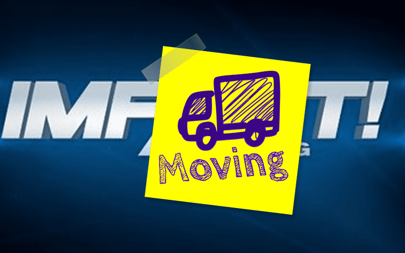 Impact-Wrestling-Moving