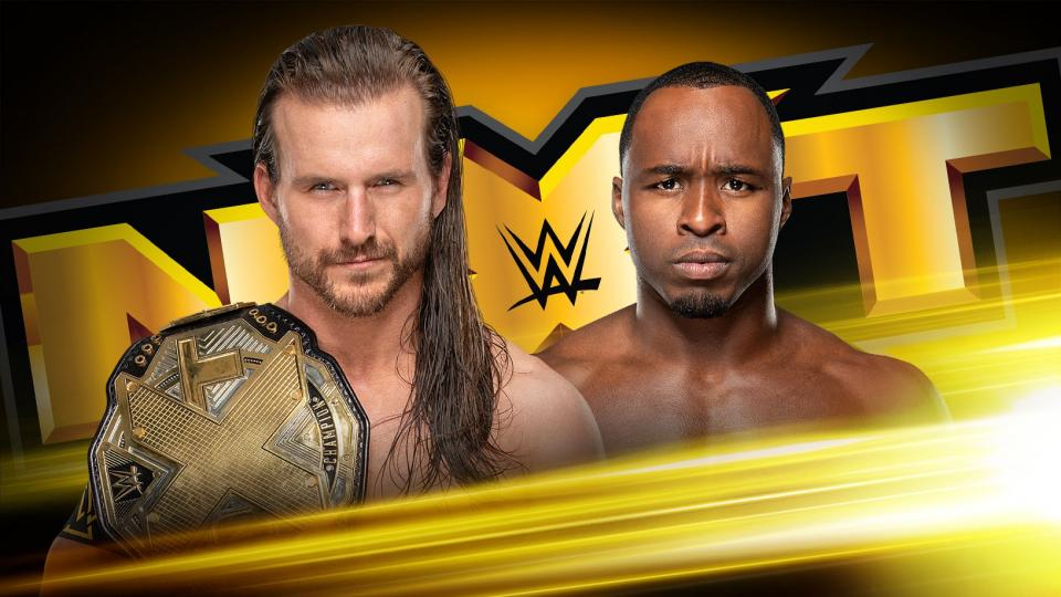 NXT 9-4-19