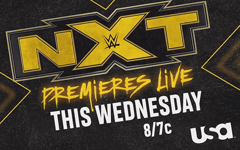 NXT-LIVE