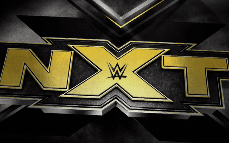 NXT-Logo-2019