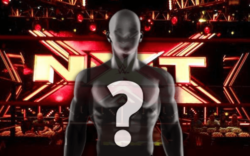 NXT-debut-spoiler