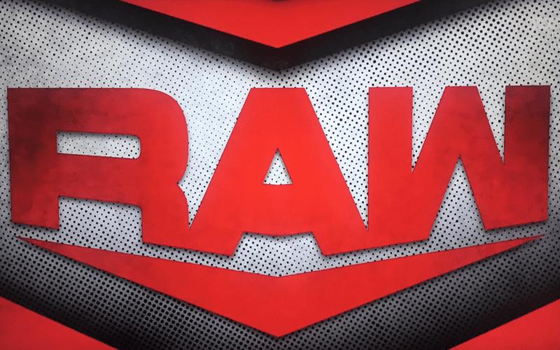 RAW-Logo-2019