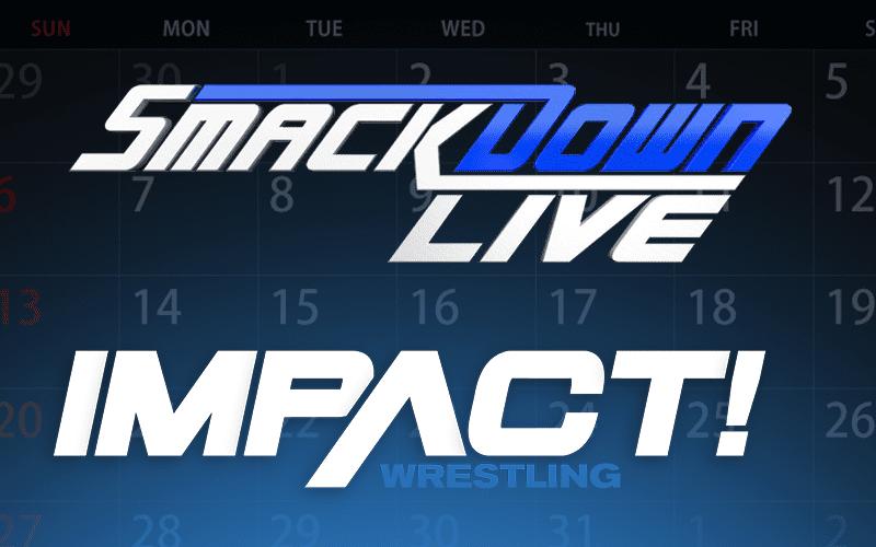 SmackDown-Impact-Void