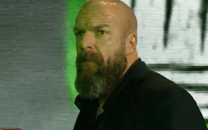 Triple-H-at-NXT