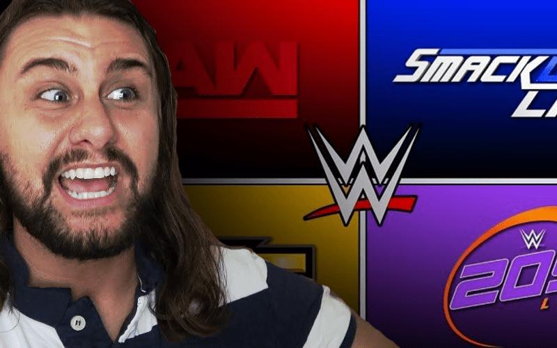 WWE-Fans-Content