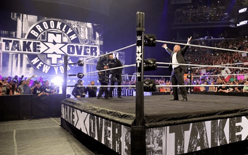 WWE-NXT-Takeover-Arena