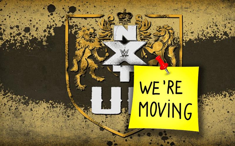 WWE-UK-NXT-Moving