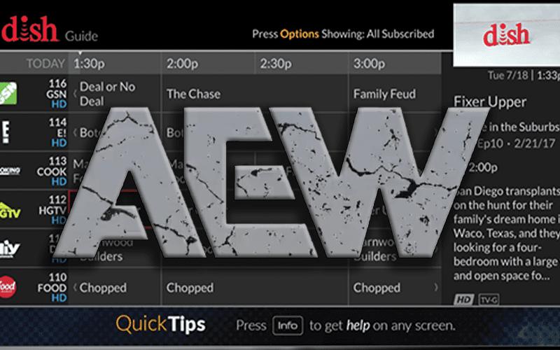 aew-channel-guide