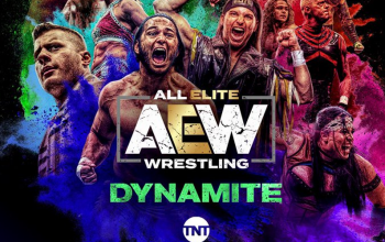 aew-dynamite