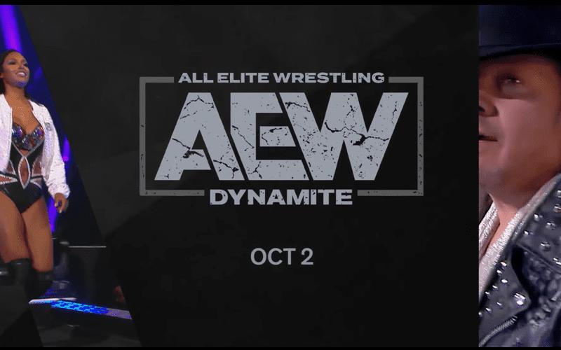 aew-dynamite-name