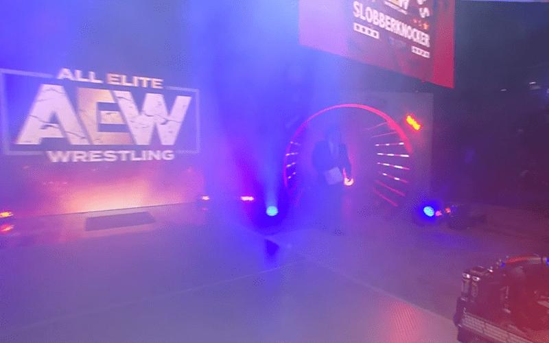 aew-entrance-jr