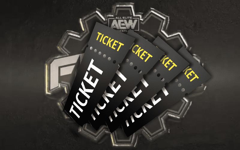 aew-full-gear-tickets-424