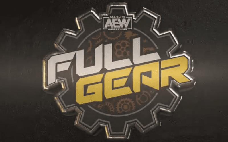 aew-full-gear