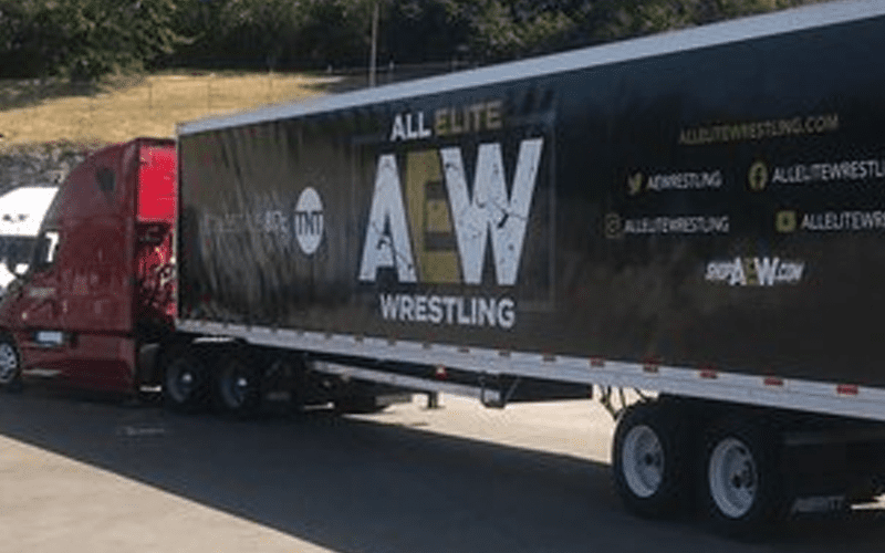 aew-production-truck-84