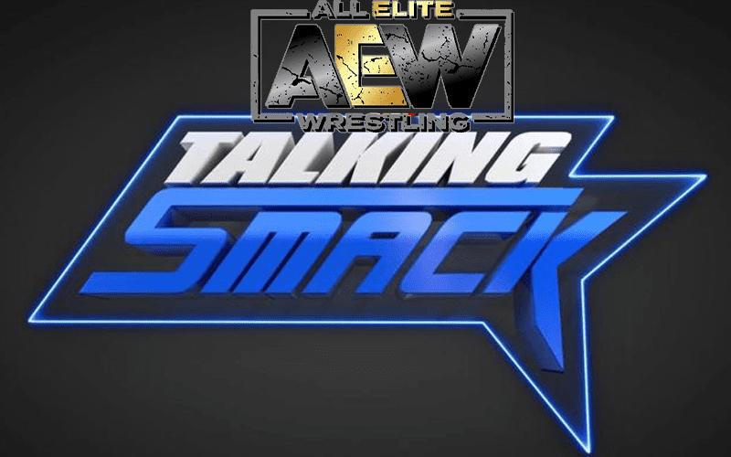 aew-talking-smack