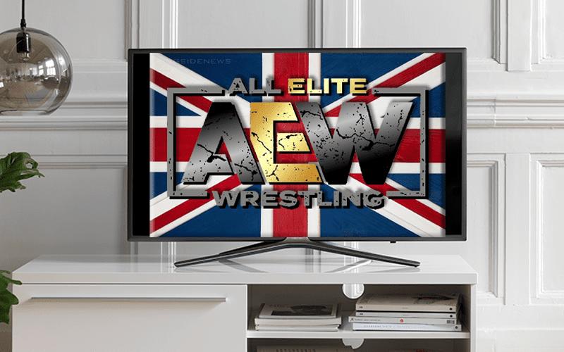 aew-uk-tv