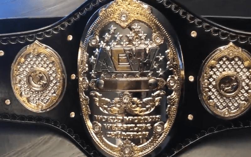 aew-women-title