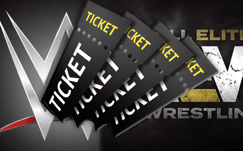 aew-wwe-tickets-fk