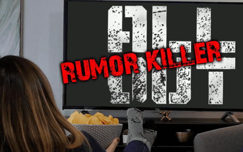 all-out-rumor-killer