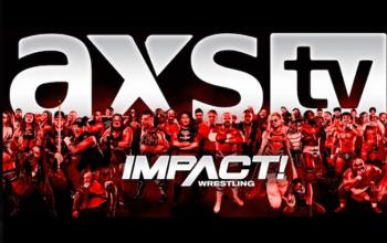 axs-tv-impact-wrestling
