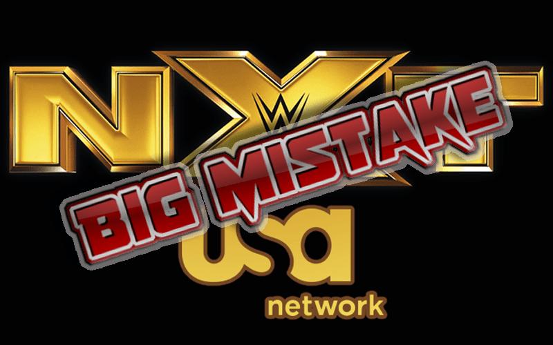big-mistake-nxt-usa-network