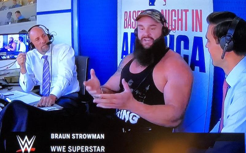 braun-strowm-baseball