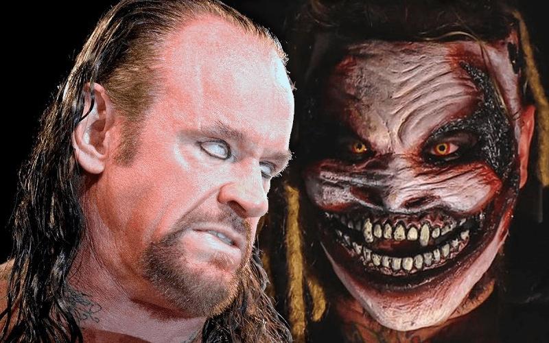bray-wyatt-undertaker-24