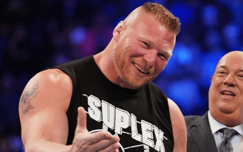 brock-lesnar-smile