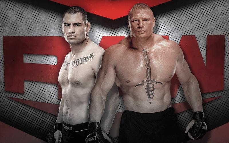 brock-lesnar-vs-Cain-Velasquez