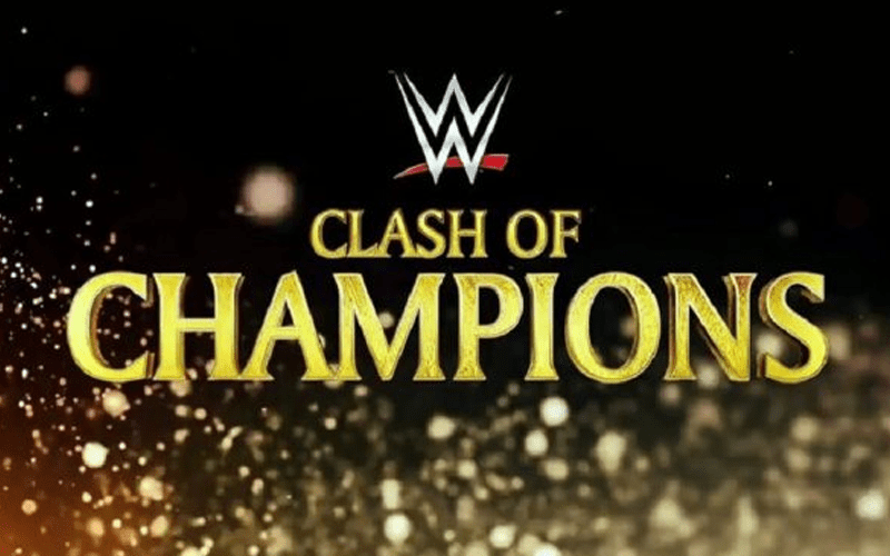 clash-of-champions-logo