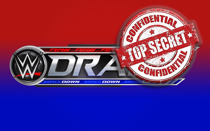 draft-top-secret