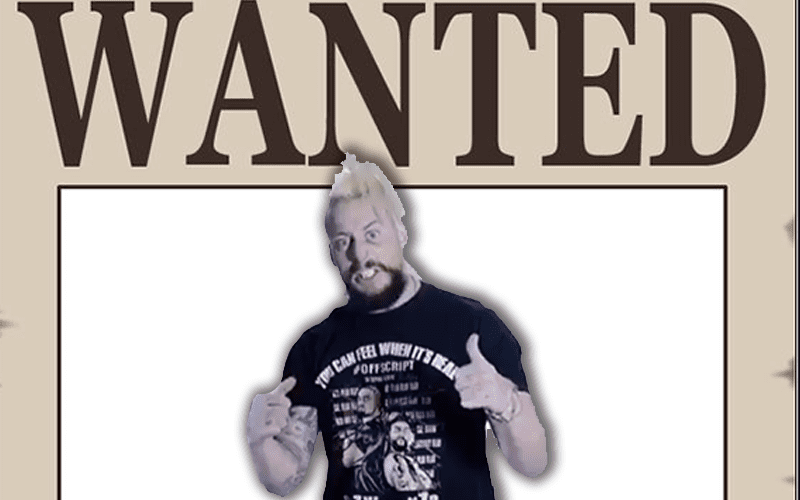 enzo-amore-wanted
