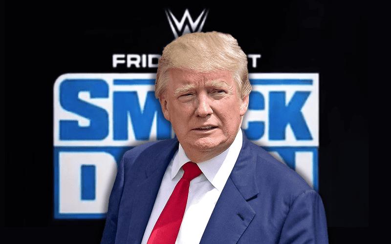fuckface-smackdwon