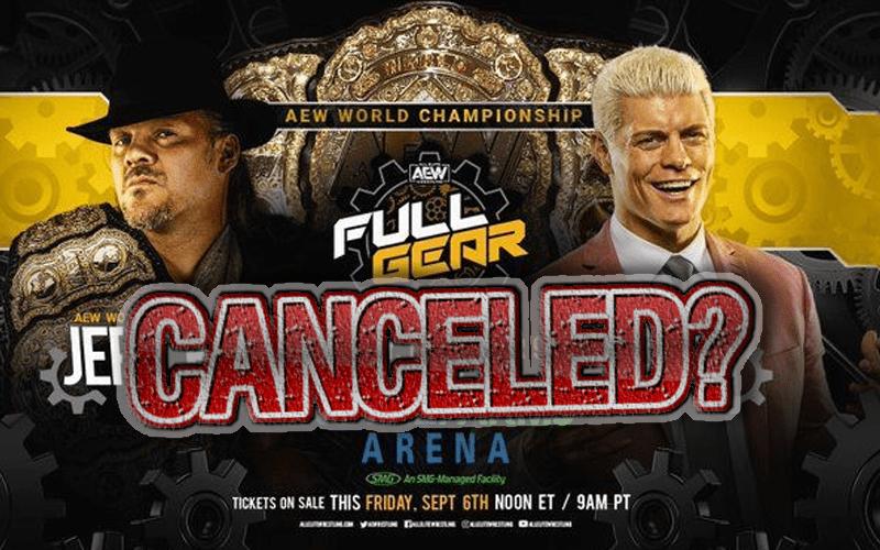full-gear-cancel
