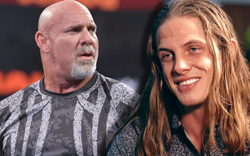 goldberg-matt-riddle