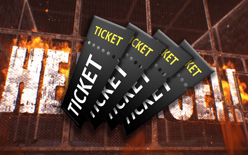hell-in-a-cell-tickets