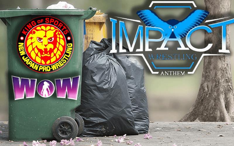 impact-wow-njpw-anthem