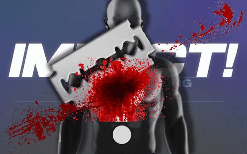 impact-wrestling-blading