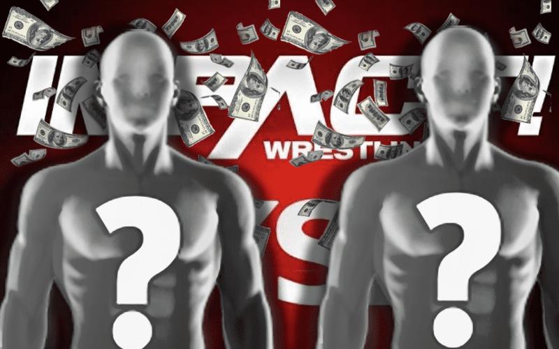 impact-wrestling-spoiler-money