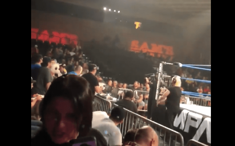 impact-wrestling-tapings