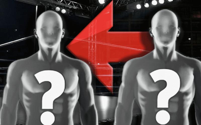 indie-wrestling-arrow-spoiler
