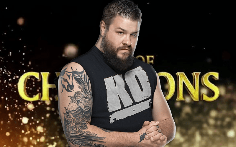 kevin-owens-clash-of-champions-525