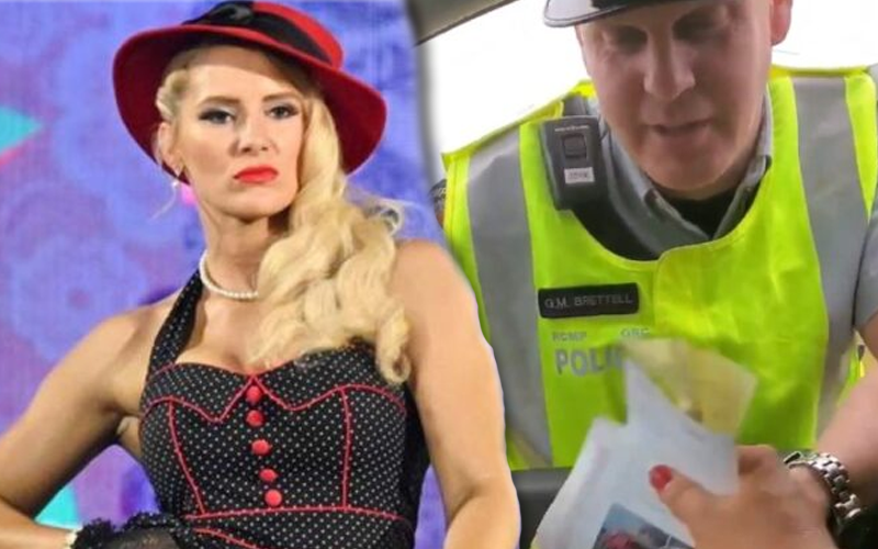 lacey-evans-kayfabe-cop