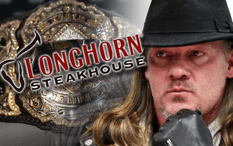 longhorn-steakout