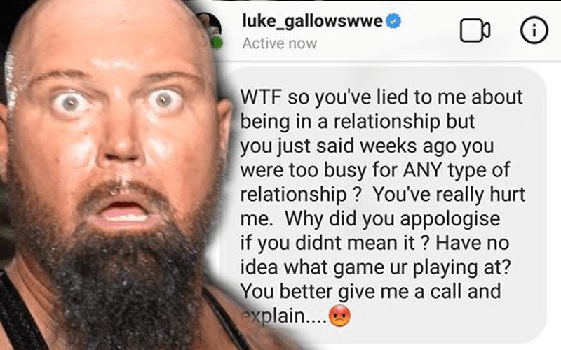 luke-gallows-dating-on-tender