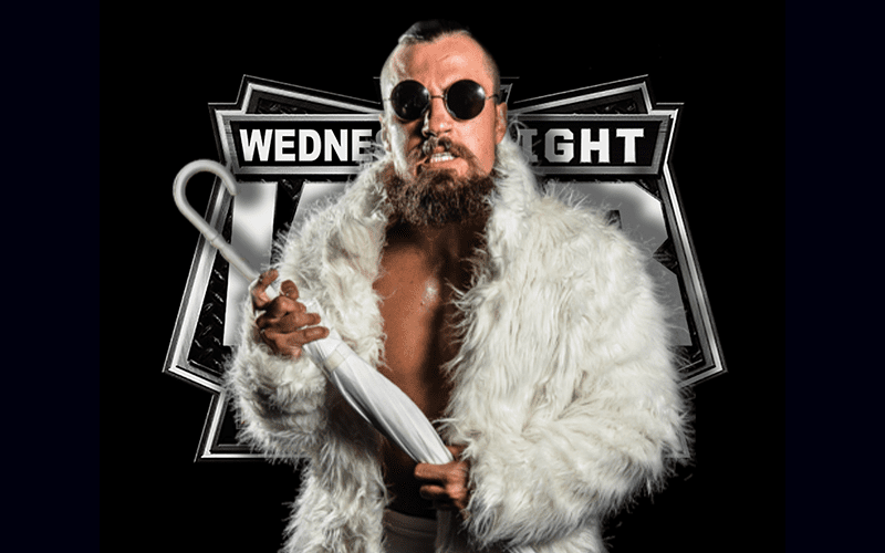 marty-scurll-nxt-aew-wwe