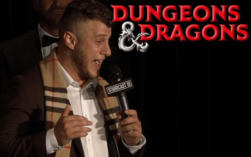 mjf-dungeons-dragons