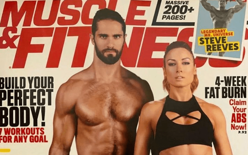 muscle-fitness-becky-seth