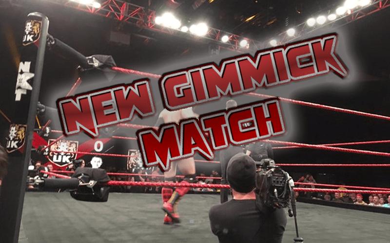 new-gimmick-match-nxt-uk