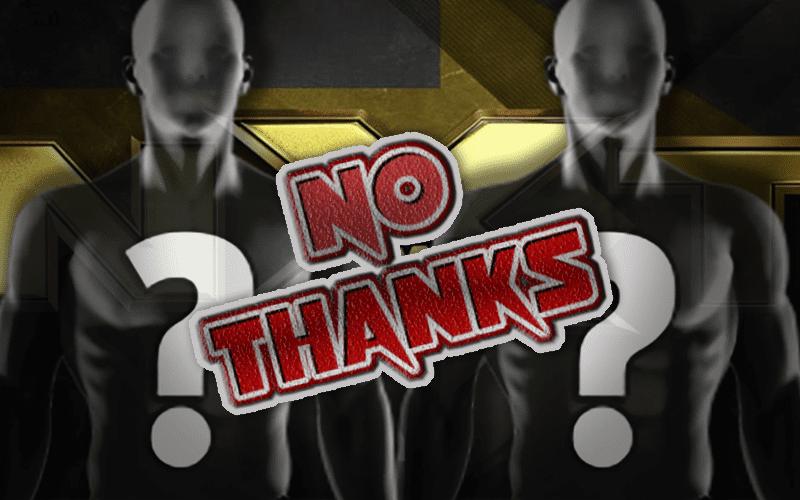 nxt-call-up-no-thanks